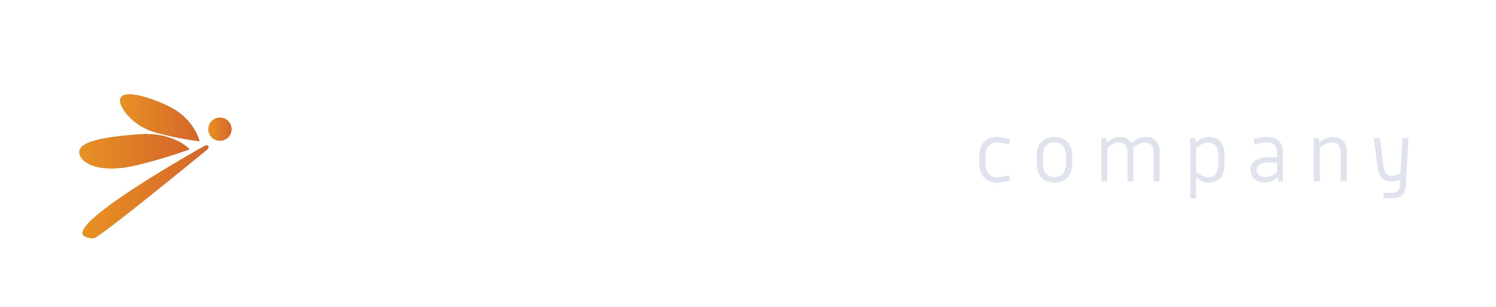 Dragonfly Company